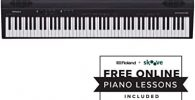 PIANO TECLADOS 88