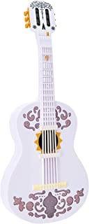 Guitarra de Coco