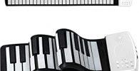 TECLADO PIANO
